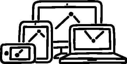 desarrollo web oliva